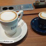 Coffee Works, Incheon, Seoul