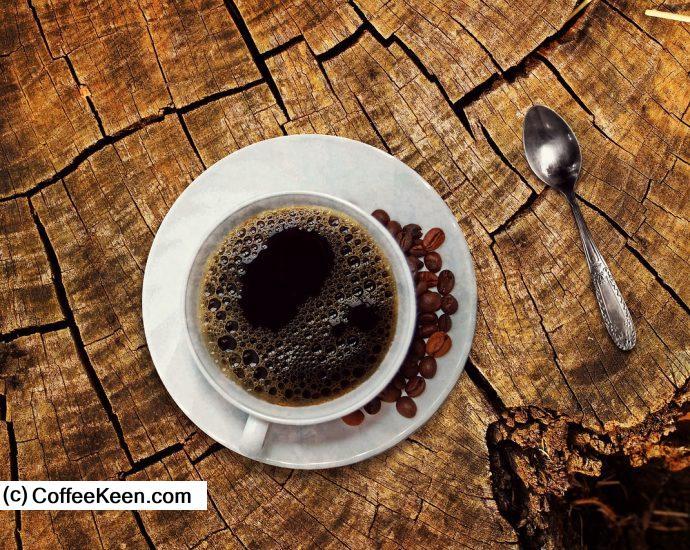 best coffee in serbia