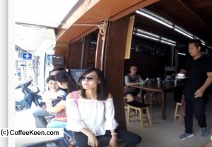 Osot Place, Hua Hin, Thailand