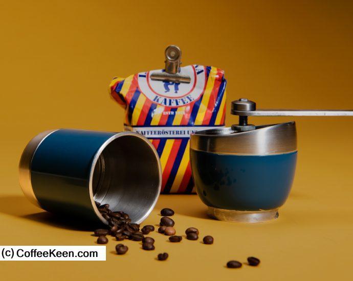 best coffee roasters in europe