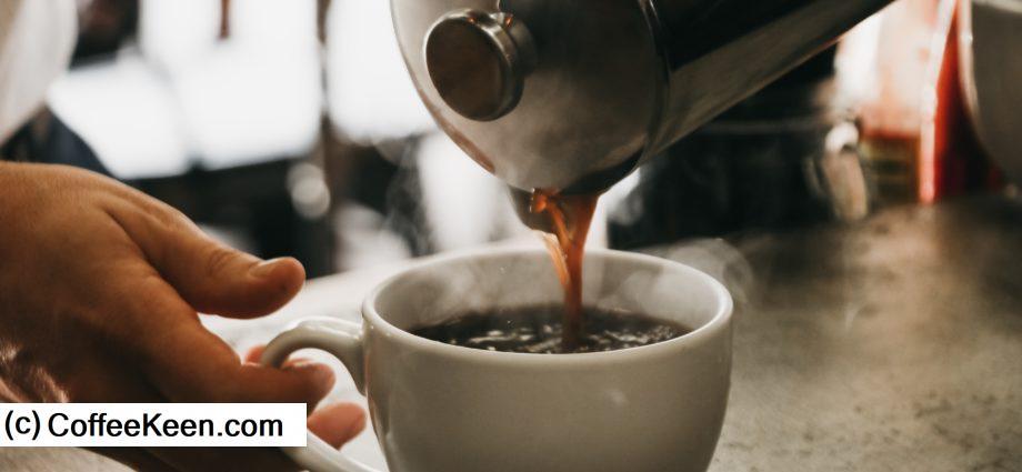 best coffee roasters sydney